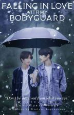 Falling in Love with A BodyGuard || MinSung by LoveMusicWings