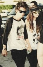 Harlena: Love Will Remember by 1dsellygluver4lyfe