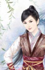 [BHTT][Edit-Hoàn] Cuồn Cuộn Hồng Trần Chi Duyên Khởi Bất Diệt by daodinhluyen
