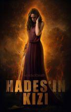 HADES'İN KIZI by wordsofdeath