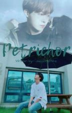 Petrichor (Season Contest)  by Hindley_Yang