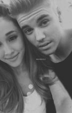 One Photo. (Jariana) by jarianababe