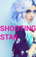 shooting star ( an o2l fan fiction) by DeepThroatClifford