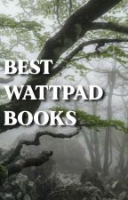Best Wattpad Books|✔ by nctyourangel