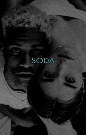 soda ༨ plotshop by tuezday