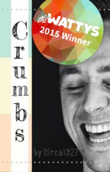 Crumbs (a Tom Hiddleston fanfic)