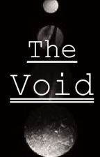The Void by Apocalypsus