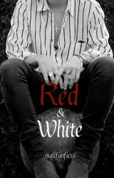 Red & White by niallfanficsx