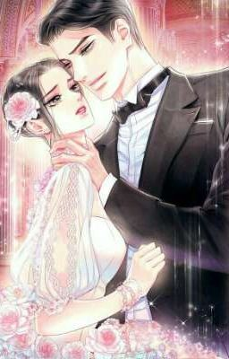 [Full] The boss's wife is the princess (Tập 1-5)