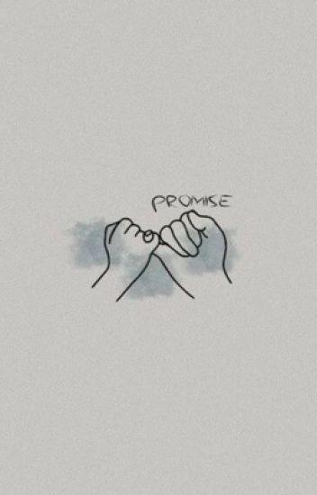promises || CZK