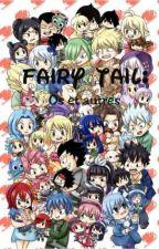 ❤ Jeu + Ship Fairy Tail ❤ by x_0taku_x