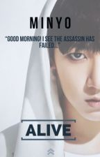 ALIVE by minyo93