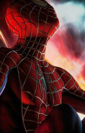 Spider-Man [Cómics]》Opinión© by _upRISING
