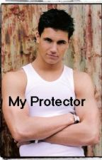 My Protector by vanillacult