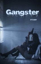 Gangster by Fleagmy