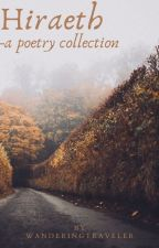 Waltz - A Poetry Collection by _WanderingTraveler