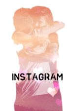 instagram // h.s + l.t (larry) by reylosuperior