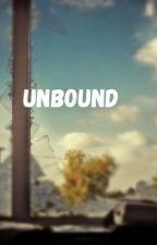 Unbound by EmileDae
