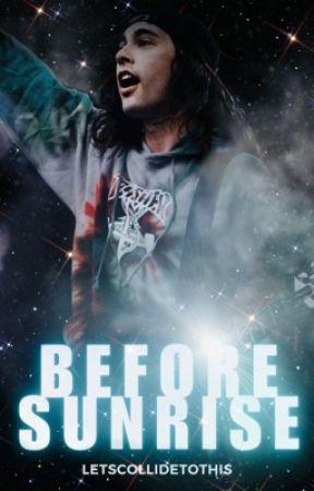 Toxic ; muke  by manicmuke