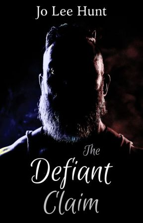 The Defiant Claim (The Claim: Book 2) LGBT by Joflower