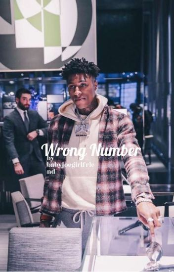 Blessing (Nba Youngboy Love Story) - Cast💕 - Wattpad