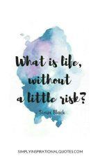 Lessons Of My Life...  by kyquzwirjk