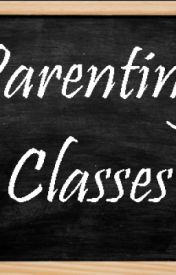 Parenting Class by cutiepie2345