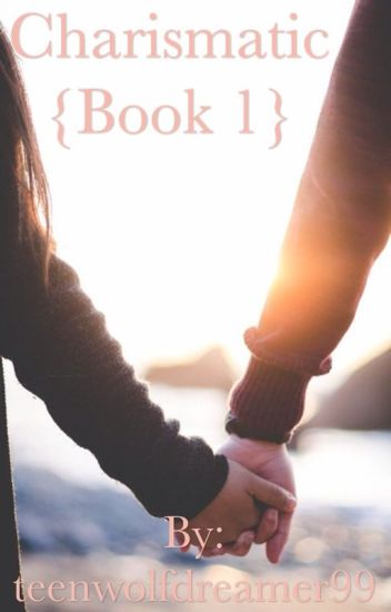 Charismatic {Book 1} || Liam Dunbar (Dylan Sprayberry)