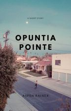 opuntia pointe by kaspen-