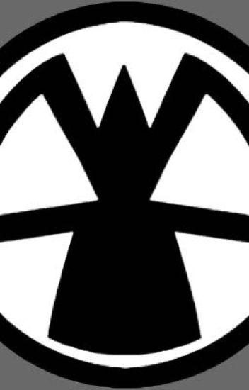Bane X Reader Wattpad