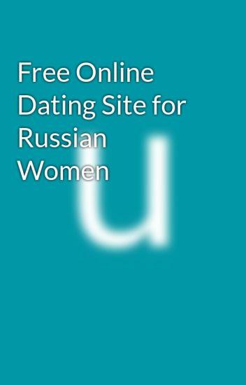 dating sivusto fishinthesea