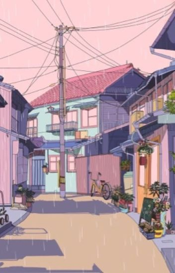 Đọc Truyện ©neighborhood ; haruto - TruyenFun.Com
