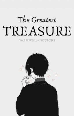 Death Note X Male! Reader - _Kyoshi_ - Wattpad
