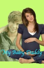 My Baby Daddy by 1998teens