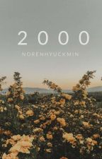 2000  by simplynorenmin