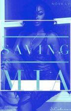 Saving Mia by Nova_Lynnnn