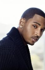 Smartphones; A Trey Songz love story by TorelBates