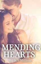 Mending Hearts by RElizabethM