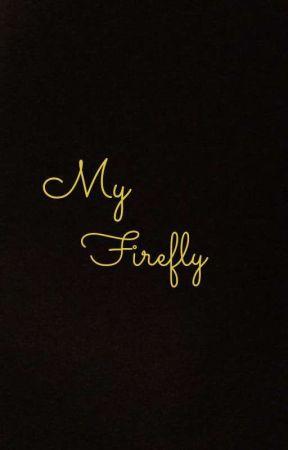 Firefly by mystorymore