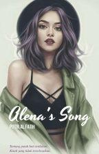 Alena's Song by putrialfatih_