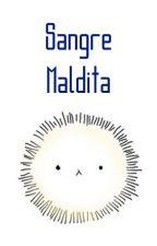 SANGRE MALDITA (NORAGAMI) by junjun1997