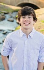 Hayes Grier Imagines by katiedid201