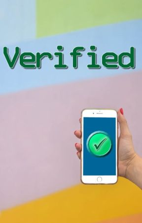 Verified by pseudochron