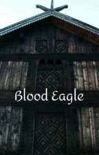 Blood Eagle  by 111m16