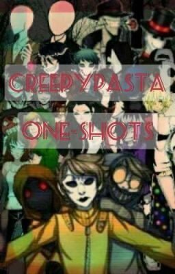 Creepypasta Ben Drowned X Reader