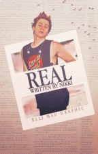 Real // {l.h} (Slow updates bc LDR is 1st) by cliffirwin