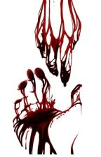 Pacto de Sangue by Ayzen_Hall