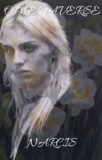 Omegaverse: Narcis by Valymaumau
