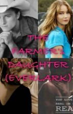 the farmers daughter by me_luv_fanfiction