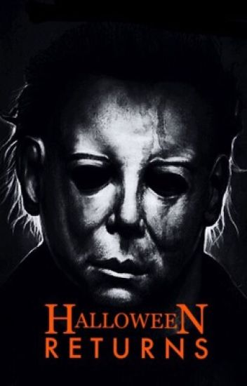 Halloween Returns The Sumner Wattpad